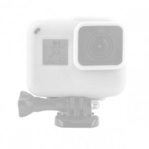 Freewell Protective Silicone for GoPro HERO5 (White)