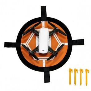 Freewell Landing Pad 25cm for DJI Mavic/ Spark Drone