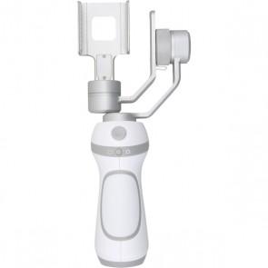 FeiyuTech Vimble C 3 Axis Stabalized Smartphone Gimbal