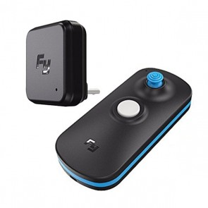 FeiyuTech Wireless Remote Control for FY-G4 / MG