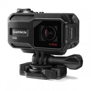 Garmin VIRB XE Action Camera with G-Metrix