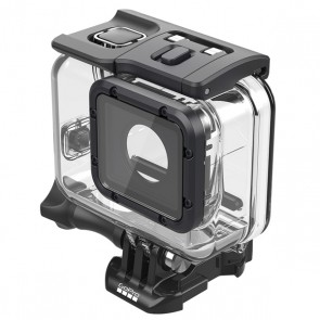 GoPro Super Suit (Über Protection + Dive Housing) for HERO5 Black