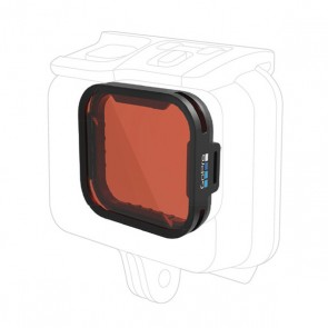 GoPro Blue Water Dive Filter for Super Suit