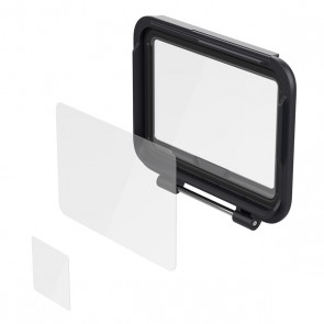 GoPro Screen Protectors for HERO5 Black