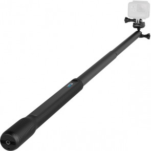 GoPro EL Grande 38in Extension Pole