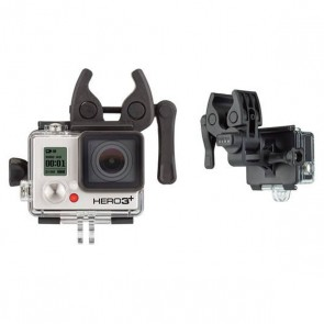 GoPro Sportsman Mount GUN/ROD/BOW