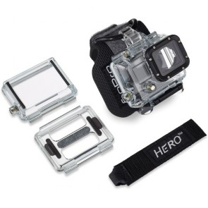 GoPro Wrist Housing for HERO4/3+/3
