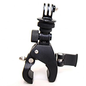 HIROGear Handle Clamp Mount