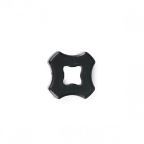 HIROGear Knob Wrench (Black)