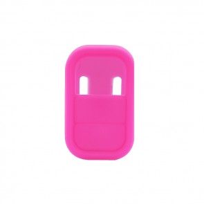 HIROGear Remote Silicone Case (Rose)