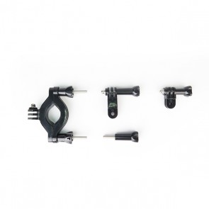 HIROGear Roll Bar Mount