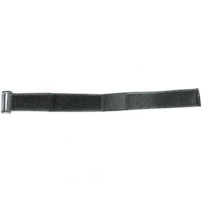 HIROGear WIFI Remote Wrist Strap (Black)
