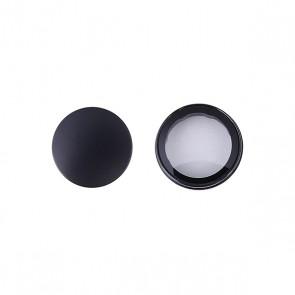 HIROGear Protective Lens for Xiaomi Yi