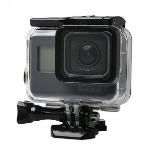 HIROGear Dive Housing for HERO5 and HERO6