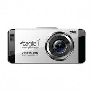 Eagle i EG-1 Dash Cam Car DVR Recorder FULL HD