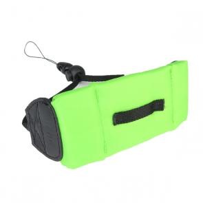 HIROGear Wrist Strap (Neon Green)