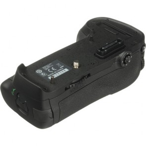 Nikon MB-D12 Multi-Power Battery Pack