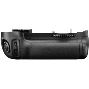Nikon MB-D14 Multi-Power Battery Pack