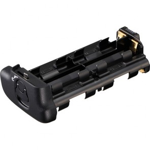 Nikon MS-D11 Replacement Battery Holder for MB-D11