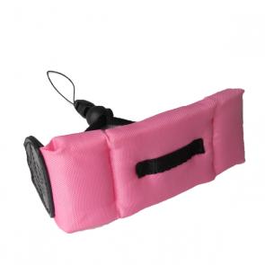 HIROGear Wrist Strap (Pink)