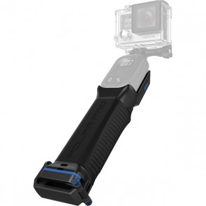 PolarPro PROGRIP 4 in 1 Floating Grip for GoPro