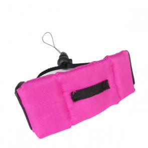 HIROGear Wrist Strap (Purple)