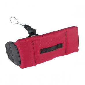 HIROGear Wrist Strap (Red)