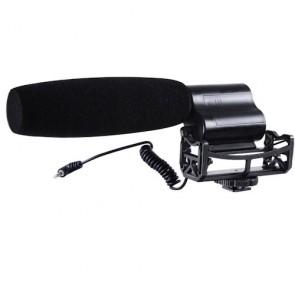 Sevenoak SK-CM200 Shotgun Microphone