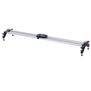 Sevenoak SK-GT150 Cam Slider 150CM