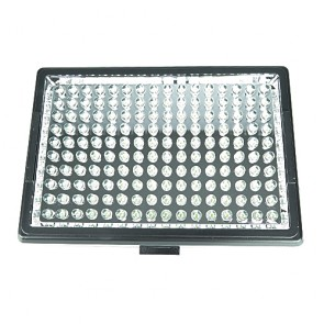 Sevenoak SK-LED160T Led Light with 160 LEDs