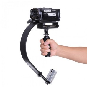 Sevenoak SK-W05 Handheld Video Stabilizer (Advance)