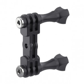 SP Gadgets Dual Mount