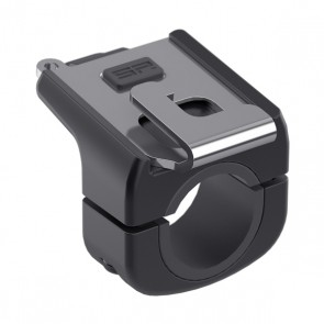 SP Gadgets Smart Mount