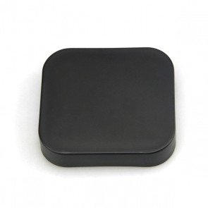 Smatree Lens Cap for HERO5 Black
