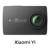 Xiaomi Yi