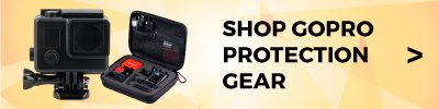 Shop GoPro Protection Gear