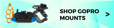 Shop GoPro Mounts