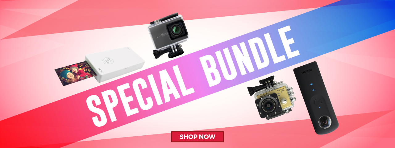 Massive Sale Special Bundle