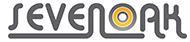 Sevenoak Logo
