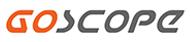 GoScope Logo