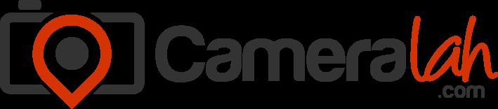 Cameralah.com