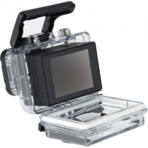 gopro-lcd-touch-bacpac-6