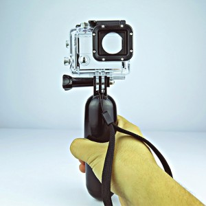 herogear-floating-grip-_black_-2