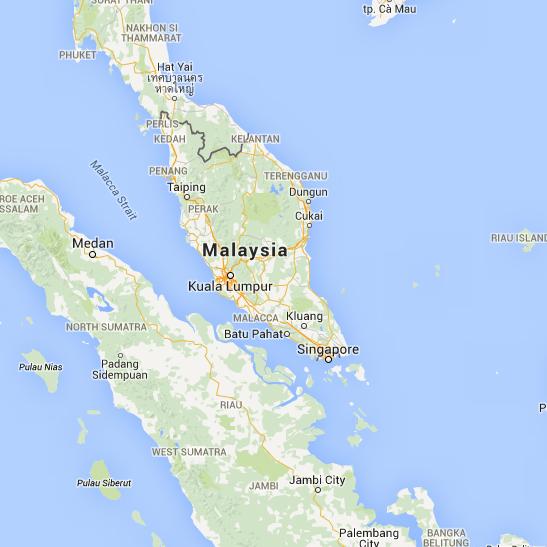 2_Malaysia_KLIA_Center