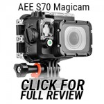 aee_s70_action_camera_1080p_main