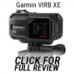 garmin_virb_xe_action_camera_with_g-metrix_3q