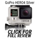 gopro-hero-4-silver-edition_1