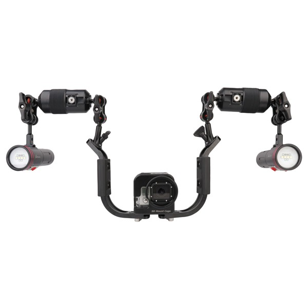 inon_mega_underwater_diving_bundle_for_gopro_hero4_3plus_3_front