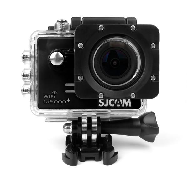 SJCAM SJ5000+