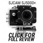 sjcam_sj5000_plus_wifi_sport_action_camera__black__front